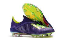 wholesale football boots uk