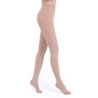 19e840eae Wholesale Opaque Tights - Buy Cheap Opaque Tights 2019 on Sale in ...