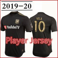 online store cc6a7 9764a Wholesale Football Authentic Jerseys - Buy Cheap Football ...