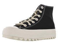 Wholesale lifting springs for sale - Group buy Mens s Lift Ripple Canvas Boot for Men s Taylor Platform Boots Womens Platforms Women s Skate Men Skateboard Shoes Sneakers
