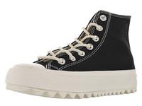Wholesale canvas women skate shoes resale online - Mens s Lift Ripple Canvas Boot for Men s Taylor Platform Boots Womens Platforms Women s Skate Men Skateboard Shoes Sneakers