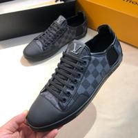 Vente en gros Liste Des Chaussures 2019 en vrac à partir de