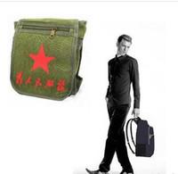 ingrosso grande borsa in pelle per la scuola-N58024 Damier Graphite Backpack HIgh Quality Zaino uomo Zaini in pelle PU Canvas Made Zaini di marca Zaino di grandi dimensioni