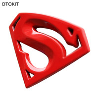 Wholesale car body parts for sale - Cool D Auto Metal Cover Truck Parts Car Motorcycle Sticker Label Emblem Badge Car Styling Stickers Car Accessories Decal