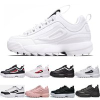 Wholesale ii rubber shoes for sale - Group buy 2019 New mens designer shoes II womens Casual fashion white black yellow pink Coral Sawtooth Classic sports sneakers trainers size