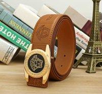 a978ad4ab 2019 new Ferragamo Fashion brand luxury style belt designer high quality  mens belts genuine leather belts for men women
