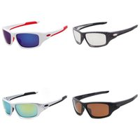 Wholesale riding cycling glasses for sale - Group buy Sports Sunglasses Outdoor Riding Cycling Glasses Goggles Portable Wear Resistant Popular Fashion Accessories hc UU