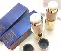 bâtons de base achat en gros de-Dropship Haute Qualité 14 ml Double Usure Nude Coussin Bâton Radiant Maquillage Coussin Bâton Teint 1w1 1w2 14ML base liquide