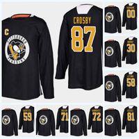 best service 28242 7406f Wholesale Hockey Practice Jerseys for Resale - Group Buy ...