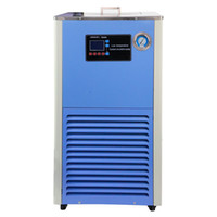 Wholesale cycle air pump resale online - Low Temperature LaboU S Overseas Warehouses Ratory Cooling Chiller DLSB L Lab Recirculating Chiller Cycling Liquid Cooling Pump