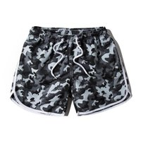 Wholesale h pant resale online - Men s designer pants beach shorts fashion new design breathable thin luxury high quality free postage quickly transferred to shipment h