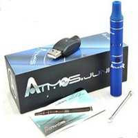 Wholesale ago pen vape kit for sale - Group buy Mini AGO G5 Dry Herb Vaporizer Pen AGO G5 Mini Herbal Vaporizer Vape Thread Wax Dry Herb Pen Vapor eCigs Kit