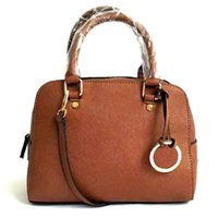 Wholesale fashion boston style handbags for sale - Group buy Pink Sugao designer luxury handbags purses tote bag shoulder high quality crossbody bag new style pu leather color choose
