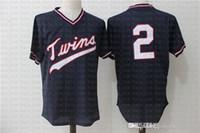 Wholesale twins sales for sale – best Adult Minnesota Twins Miguel Sano Paul Molitor Jersey Brian Dozier cheap sale cool base Mesh Retro Baseball Jerseys new
