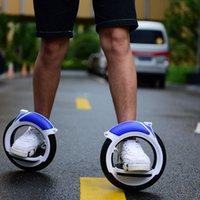 rodas de fogo do vento venda por atacado-Maxi alta qualidade split track patinação hotwheel skate de viagem Drift skate, especial skate, Na Zha de vento Fire Wheels, para cool meninos