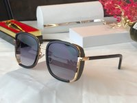 Wholesale protection crystals resale online - Hot Women Fashion Designer Sunglasses NEVOS Retro Style square Frame With Crystal Sequins anti UV400 Protection Glasses come With Package