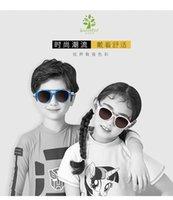 новый модный рынок оптовых-вау !2019 новые модные детские солнцезащитные очки на рынке, добро пожаловать на покупку!очень популярный и модный