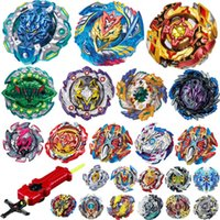 Wholesale beyblade toys for sale for sale - Group buy New Arena for Metal Beyblade Bayblade Burst Toys Arena Sale Starter Zeno Excalibur B B Gifts for Kids Children Bey Blade