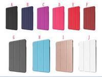Wholesale mini tablet sleeve for sale - Smart Sleep Wake Up Magnetic Wallet Leather Case For Ipad Mini IPad Mini5 MINI4 Tablet Luxury Slim Smart Stand Holder Skin Cover