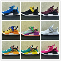 adidas nmd taille 48