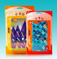 Wholesale zip lock bag retail phone for sale – best Customized design Powerful Super Protection Universal Zip Lock Plastic Retail Packaging Bag For Phone Case For Samsung