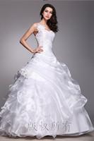 платья подружки невесты оптовых-Фабрика белого цвета без бретелек длинное платье ну вечеринку вечерние платья платье выпускного вечера с высоким разрезом сексуальное вечернее платье для подружек невесты LF04