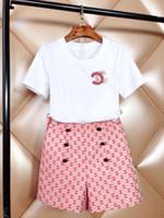 schnelle spleiße großhandel-Frühling Amazon Schneller Verkauf und ausgewachsene Chiffon Sexy Lace Splicing Full Dress