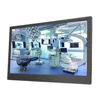 ingrosso schermi medici-Touch screen da 13,3 pollici capacitivo HDMI Monitor medical display incorporato
