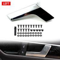 Front,Rear,Left DOOR INNER HANDLE For Suzuki,Chevy,Geo Sidekick,Tracker TEXTURE