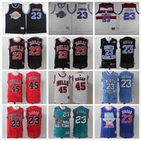 8c40ff9c all star basketball jerseys 2019 - Chicago Basketball Bulls 23 Michael  Jersey TUNESQUAD Squad Space Big