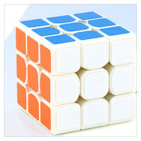 Wholesale games improve resale online - Mini Magic Cube Speedcube Brain Teaser Puzzle Toy for Beginner to Experienced Cubers Improve Memory Games