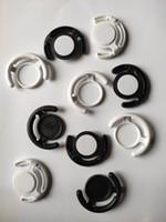 kickstände für handys großhandel-Multi-Surface-Halterungen für Fingergriffe Halterungen Erweiterbare Airbag-Halterungen Ständer Universal-Stents Ständer für Mobiltelefone iPads Kindles