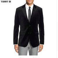 Manteau femme noir zippe