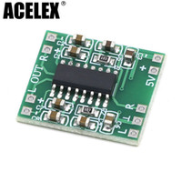 Wholesale Power Amplifier Boards - Buy Cheap Power Amplifier Boards