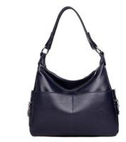 Wholesale dress stone color for sale - Group buy 2019 Ruil Women Color splicing Little bee Bags Fashion Zipper Designer Handbag Casual Shoulder Messenger Bag New Sac Femme handbags bags B96