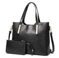 peş peşe kadın pantolon toptan satış-Çanta tasarımcısı yüksek kaliteli Lüks Çanta Cüzdan Ünlü çanta kadın püskül Crossbody çanta Moda Bağbozumu deri Omuz Çantaları