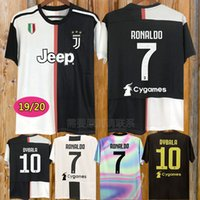 watch a681a bfabf Wholesale Ronaldo Jersey for Resale - Group Buy Cheap ...