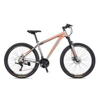 Wholesale price bicycle resale online - 2020 factory price mountain bike mtb bicycle for men steel mountain bike inch downhill mountain bike