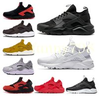 00dcc040a6ba5 Designer fashion men huarache huaraches Ms. Waverunner running men training high  quality chaussures sneakers air