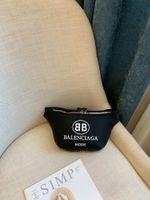 erkek göğüs paketi toptan satış-Erkekler Erkek Rahat Fonksiyonel Çanta Bel Çantası Para Telefonu Kemer Çantası kılıfı Bum Kalça Çanta Omuz kemeri paketi Göğüs paketi cepler Messenger çanta