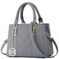 Wholesale bags mk for sale - Group buy Designer handbags luxury handbag fashion famous women designer bags purse luxury large capacity totes bags clutch bags mk