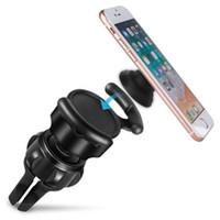 рыночные телефоны оптовых-Автомобильный кронштейн для мобильного телефона, кронштейн для подушки безопасности, автомобильная розетка 360, вращающийся кронштейн, который горячий на рынке оптом