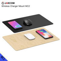 Wholesale led pc gaming for sale - JAKCOM MC2 Wireless Mouse Pad Charger Hot Sale in Smart Devices as v lead acid battery pc gaming smartphone