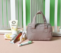 conjuntos de maquiagem para meninas venda por atacado-casa organização de armazenamento Mulheres Girl Makeup Organizador de multi Bolsa de Higiene Pessoal Box Wash Bolsas bagagem de viagem saco organizador set