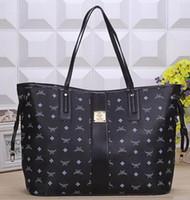 Wholesale adjustable bag straps for sale - Group buy top quality New Arrival women tote Handbags bag Fashion Adjustable shoulder strap Socialite Shoulder Bags PU Crossbody totes