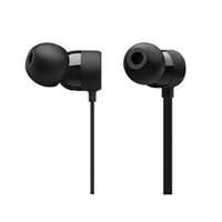 Wholesale x gifts online - Gift W1 chip X wireless bluetooth headphones headset sport headphones with seal retail box DHL FREE