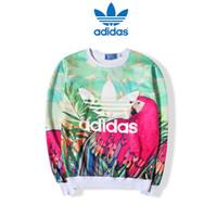 hoodies sweatshirt tops dış giyim toptan satış-Tasarımcı HoodieAutumn Hoodies Erkek Kadın Marka Giyim Nedensel Giyim Kazak Hip Hop Kaykay Sıcak Satış Erkek Kapşonlu Tişörtü Tops