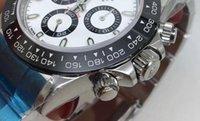 мужская швейцарская оптовых-2019 мужские Базельской мировой марки 904l сверхточный швейцарский ETA 4130 движения 40мм 116500 керамическим безелем механические с автоподзаводом мужские часы марки 904l Базельского мира