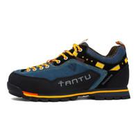 мужская обувь оптовых-Мужские дизайнерские кроссовки на открытом воздухе спортивные кроссовки повседневная весна осень зашнуровать кроссовки бесплатная доставка