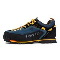 zapatillas sin cordones para hombre al por mayor-Zapatillas de deporte para hombre, al aire libre, zapatillas de deporte para correr, otoño, primavera y cordones, zapatos para caminar, envío gratuito